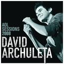 AOL Sessions 2008 EP thumbnail