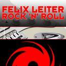 Rock 'N' Roll thumbnail