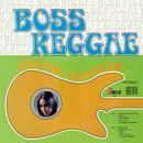 Boss Reggae thumbnail