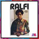 Ralfi thumbnail