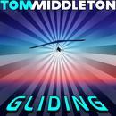 Gliding EP thumbnail
