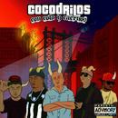 Con Cola Y Cuernos (Explicit) thumbnail