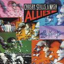 Allies thumbnail