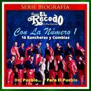 16 Rancheras Y Cumbias thumbnail