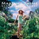 Can't Take That Away (Mariah's Theme) thumbnail
