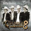 Sueño Guajiro thumbnail