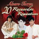 20 Recuerdos Romanticos thumbnail