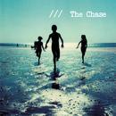 The Chase thumbnail