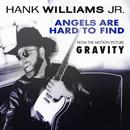 "Angels Are Hard To Find (From The Motion Picture ""Gravity"") (Single) thumbnail"