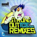 The Strung Out Remixes thumbnail