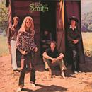 A Group Called Smith thumbnail