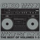 Manifest Tone (The Best of Volumes 1 - 3) thumbnail
