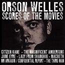 Scores Of The Movies thumbnail