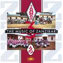 Taarab 3: The Music Of Zanzibar thumbnail