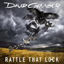 Rattle That Lock thumbnail