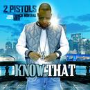 Know That (feat. French Montana) thumbnail