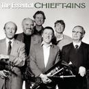 The Essential Chieftains thumbnail