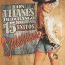 15 Exitos Duranguenses thumbnail
