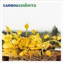 Andorra thumbnail