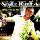 Run Them Down (Single) thumbnail
