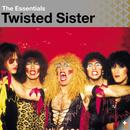 Twisted Sister: Essentials thumbnail