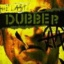 The Last Dubber thumbnail