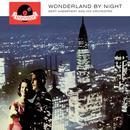 Wonderland By Night (Remastered) thumbnail