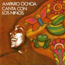Canta Con Los Niños thumbnail