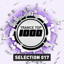 Trance Top 1000 Selection, Vol. 17 (Extended Versions) thumbnail