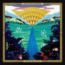 All Hail Bright Futures (Bonus Track Version) thumbnail
