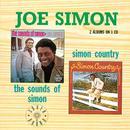 Sounds Of Simon/Simon Country thumbnail