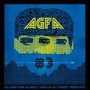 Jacks of All Trades Remixed EP 3 thumbnail