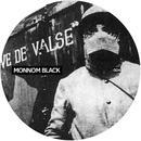 Vyper EP thumbnail