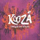 Kooza thumbnail