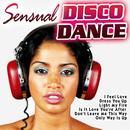 Sensual Disco Dance thumbnail