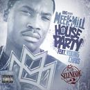 House Party (feat. Young Chris) thumbnail