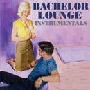 Bachelor Lounge Instrumentals thumbnail