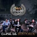 Clase De Historia thumbnail