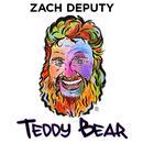 Teddy Bear (Single) thumbnail