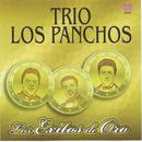 Trio Los Panchos: Los Exitos De Oro thumbnail