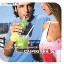 Pure Brazil II - Caipirinha  thumbnail
