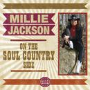 On The Soul Country Side (Explicit) thumbnail