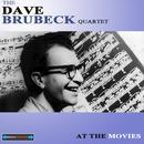 Brubeck At The Movies thumbnail