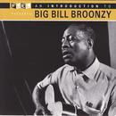 An Introduction To Big Bill Broonzy thumbnail