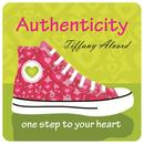 Authenticity thumbnail