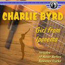 Girl From Ipanema thumbnail