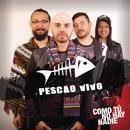 Como Tú No Hay Nadie (Version Pop) thumbnail
