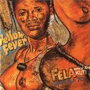 Yellow Fever thumbnail