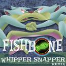 Whipper Snapper (Single) thumbnail