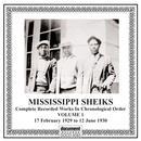 Missississippi Sheiks, Vol 1 (1929-1930) thumbnail